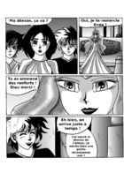 Asgotha : Chapitre 51 page 19
