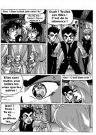 Asgotha : Chapitre 52 page 6