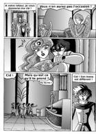 Asgotha : Chapitre 52 page 11