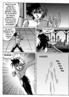 Asgotha : Chapitre 52 page 15