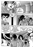 Asgotha : Chapitre 52 page 16