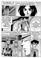 Asgotha : Chapitre 52 page 18