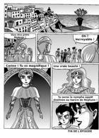 Asgotha : Chapitre 52 page 20