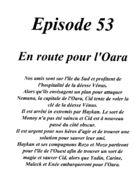 Asgotha : Chapitre 53 page 1
