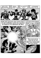 Asgotha : Chapitre 53 page 4
