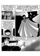 Asgotha : Chapitre 53 page 6
