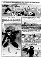 Asgotha : Chapitre 53 page 7