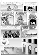 Asgotha : Chapitre 53 page 9