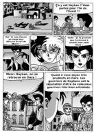 Asgotha : Chapitre 53 page 10