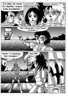 Asgotha : Chapitre 53 page 13