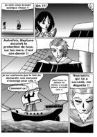 Asgotha : Chapitre 53 page 17