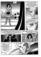 Asgotha : Chapitre 53 page 18