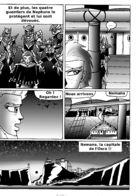 Asgotha : Chapitre 53 page 19