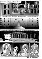 Asgotha : Chapitre 53 page 20