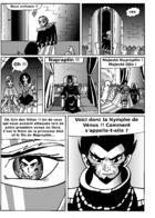 Asgotha : Chapitre 54 page 3