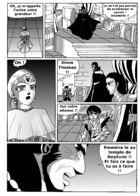 Asgotha : Chapitre 54 page 4