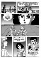 Asgotha : Chapitre 54 page 5