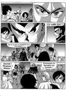 Asgotha : Chapitre 54 page 6
