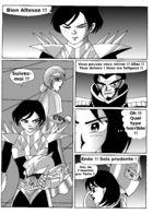 Asgotha : Chapitre 54 page 7