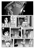 Asgotha : Chapitre 54 page 8