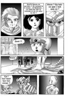 Asgotha : Chapitre 54 page 9