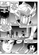Asgotha : Chapitre 54 page 11