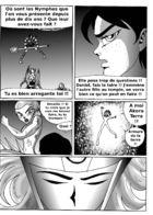 Asgotha : Chapitre 54 page 12