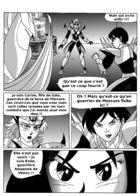 Asgotha : Chapitre 54 page 13
