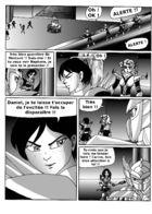 Asgotha : Chapitre 54 page 15