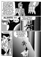 Asgotha : Chapitre 54 page 17