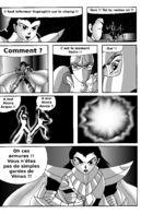 Asgotha : Chapitre 54 page 18