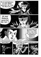 Asgotha : Chapitre 54 page 19