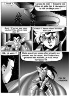 Asgotha : Chapitre 54 page 20