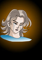 Asgotha : Chapitre 54 page 21
