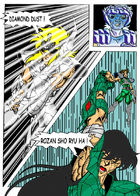 Saint Seiya Ultimate : Chapitre 4 page 12