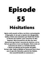 Asgotha : Chapitre 55 page 2