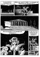 Asgotha : Chapitre 55 page 4
