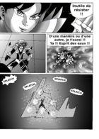 Asgotha : Chapitre 55 page 7