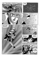 Asgotha : Chapitre 55 page 9