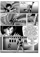 Asgotha : Chapitre 55 page 10