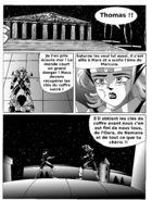 Asgotha : Chapitre 55 page 14