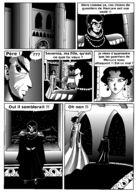 Asgotha : Chapitre 55 page 16