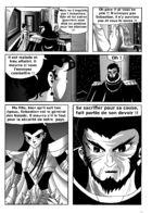 Asgotha : Chapitre 55 page 17