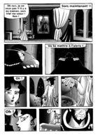Asgotha : Chapitre 55 page 18
