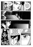 Asgotha : Chapitre 55 page 19