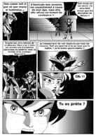 Asgotha : Chapitre 55 page 20