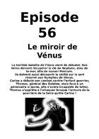 Asgotha : Chapitre 56 page 1