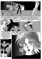 Asgotha : Chapitre 56 page 2