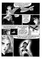 Asgotha : Chapitre 56 page 3
