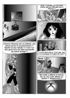 Asgotha : Chapitre 56 page 4